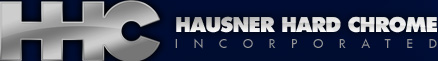 Hausner Hard Chrome Incorporated
