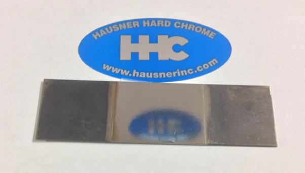 hausner-bp-1175b-1